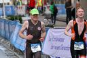 Triathlon3578.jpg