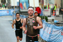 Triathlon3581.jpg