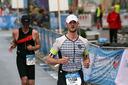Triathlon3587.jpg