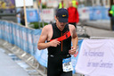 Triathlon3588.jpg