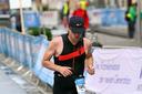 Triathlon3589.jpg