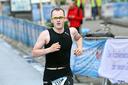 Triathlon3590.jpg