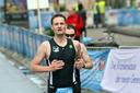 Triathlon3592.jpg