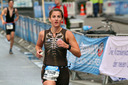 Triathlon3596.jpg