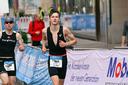 Triathlon3598.jpg