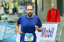 Triathlon3603.jpg