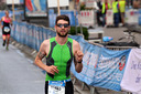 Triathlon3604.jpg