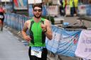 Triathlon3605.jpg