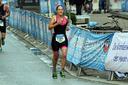 Triathlon3606.jpg