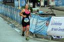Triathlon3607.jpg