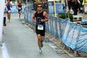 Triathlon3608.jpg