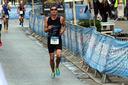 Triathlon3609.jpg