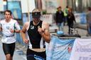 Triathlon3610.jpg