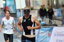 Triathlon3611.jpg