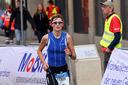 Triathlon3615.jpg