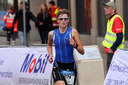 Triathlon3616.jpg