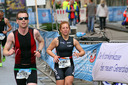 Triathlon3617.jpg