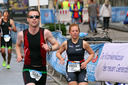Triathlon3620.jpg