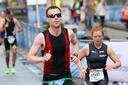 Triathlon3623.jpg