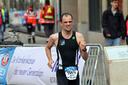 Triathlon3626.jpg