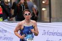 Triathlon3628.jpg