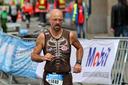 Triathlon3632.jpg