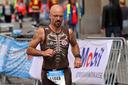 Triathlon3633.jpg