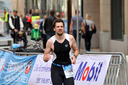Triathlon3638.jpg