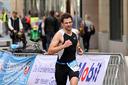 Triathlon3639.jpg