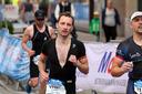 Triathlon3646.jpg