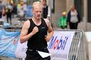 Triathlon3651.jpg
