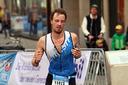 Triathlon3653.jpg