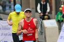 Triathlon3656.jpg