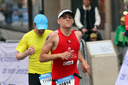 Triathlon3657.jpg