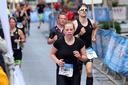 Triathlon3658.jpg