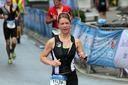 Triathlon3662.jpg