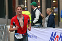 Triathlon3663.jpg