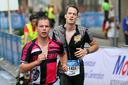 Triathlon3665.jpg