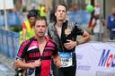 Triathlon3666.jpg