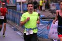 Triathlon3668.jpg