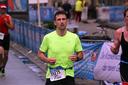 Triathlon3669.jpg
