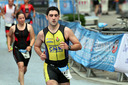 Triathlon3676.jpg