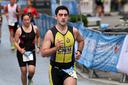 Triathlon3677.jpg