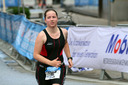 Triathlon3678.jpg