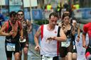 Triathlon3681.jpg