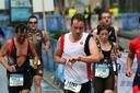 Triathlon3682.jpg