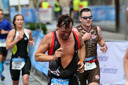 Triathlon3683.jpg