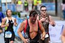 Triathlon3684.jpg