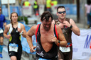 Triathlon3685.jpg