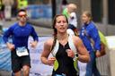 Triathlon3689.jpg
